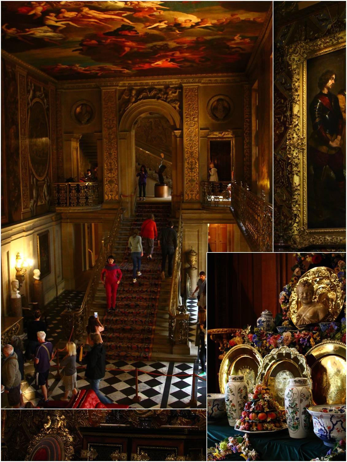 Chatsworth house_a0107981_120381.jpg