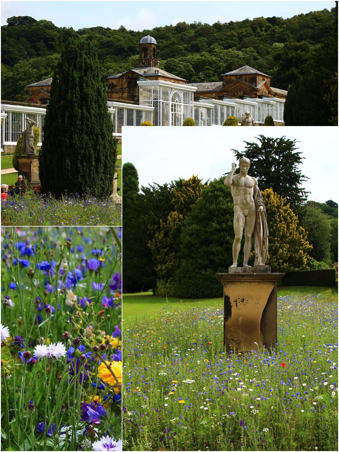Chatsworth house_a0107981_1204588.jpg
