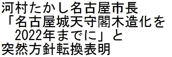 d0011701_2048188.jpg