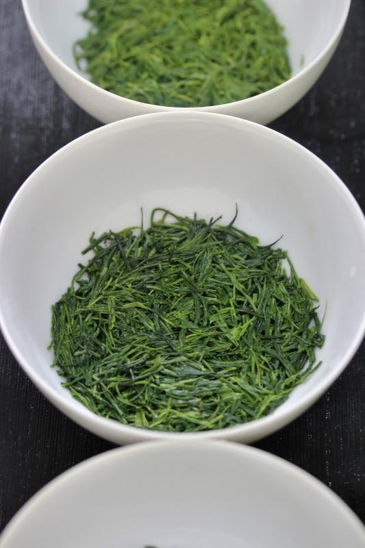 紅茶を追っかけて、豊田_b0220318_23555463.jpg