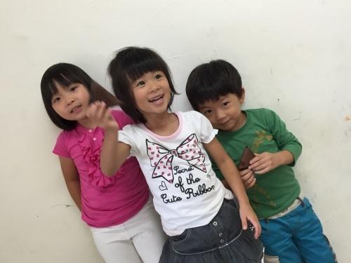 水曜幼児クラス_b0187423_10125444.jpg