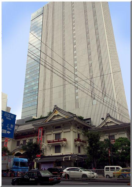 銀座4丁目(東京)_d0123528_1715564.jpg