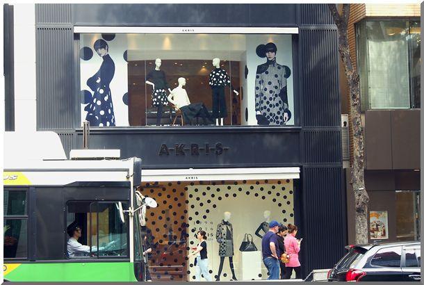 銀座4丁目(東京)_d0123528_1753678.jpg