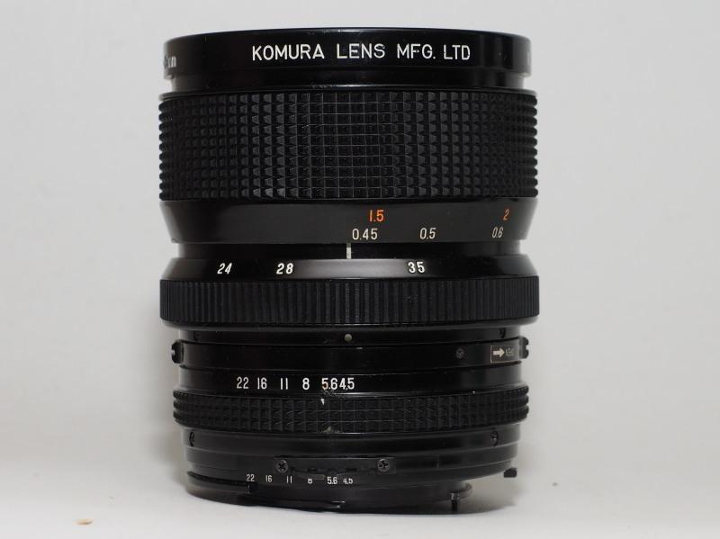 Komuranon 24-35mm F3.5-4.5_c0109833_17045400.jpg