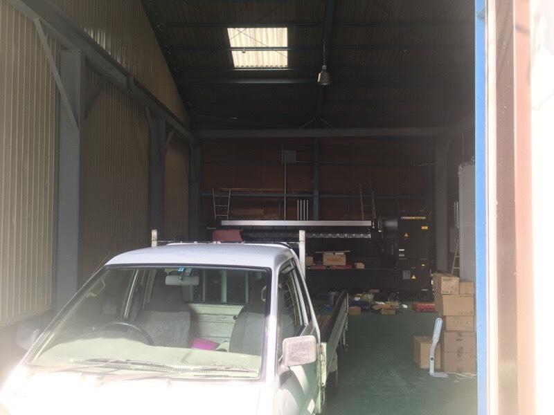 新しいレーザー屋さん_d0085634_16081600.jpg