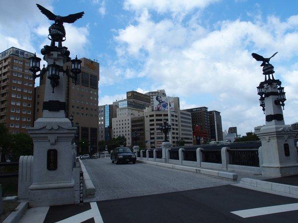 広島駅南口再開発Bブロック完成_b0190540_12163840.jpg