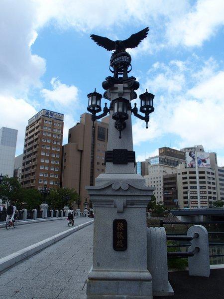 広島駅南口再開発Bブロック完成_b0190540_12165965.jpg