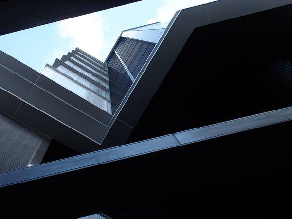 広島駅南口再開発Bブロック完成_b0190540_1295588.jpg