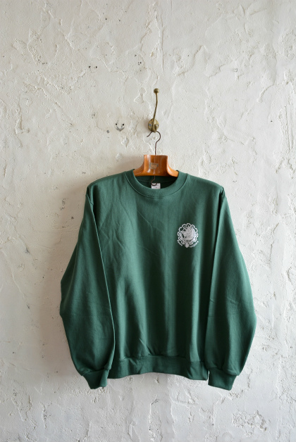 French army sweat shirts dead stock_f0226051_14381654.jpg