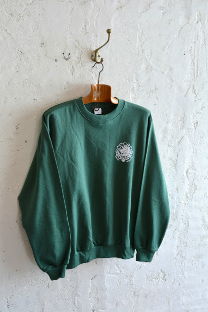 French army sweat shirts dead stock_f0226051_14385941.jpg