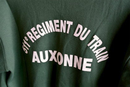 French army sweat shirts dead stock_f0226051_14412201.jpg