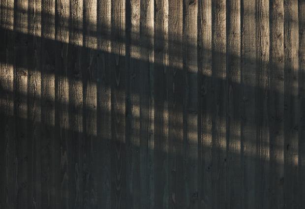 外壁塗装_a0334755_19193578.jpg