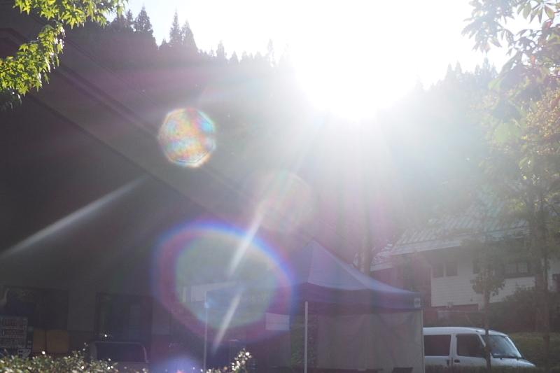 ■キャンプレポート:ガルヴィ×SOTO キャンプで会いましょう④ じゃんけん大会編 @NEOキャンピングパーク_b0008655_10230692.jpg