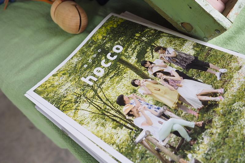 ■キャンプレポート:ガルヴィ×SOTO キャンプで会いましょう④ じゃんけん大会編 @NEOキャンピングパーク_b0008655_10273922.jpg