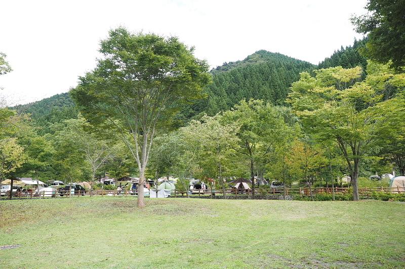 ■キャンプレポート:ガルヴィ×SOTO キャンプで会いましょう④ じゃんけん大会編 @NEOキャンピングパーク_b0008655_10321443.jpg