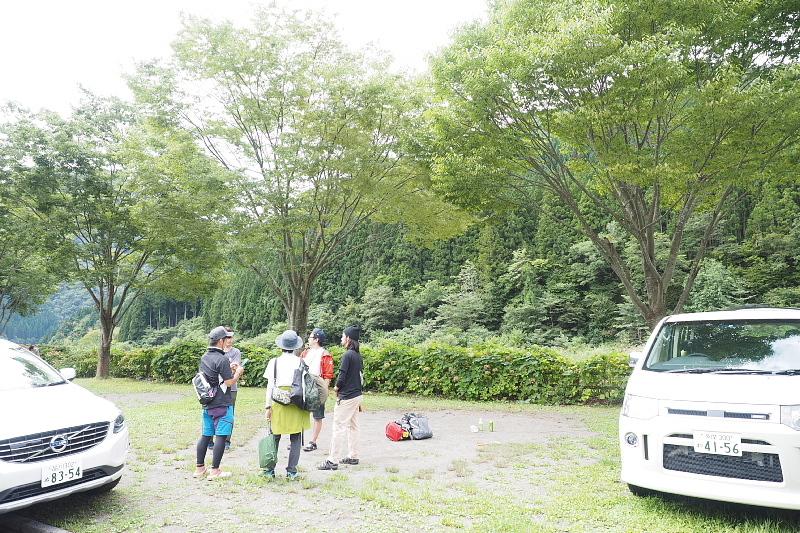 ■キャンプレポート:ガルヴィ×SOTO キャンプで会いましょう④ じゃんけん大会編 @NEOキャンピングパーク_b0008655_10323684.jpg