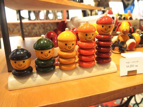 新宿ルミネGiving Storeさんにてベビーモスリン販売開始!_e0030586_1593548.jpg