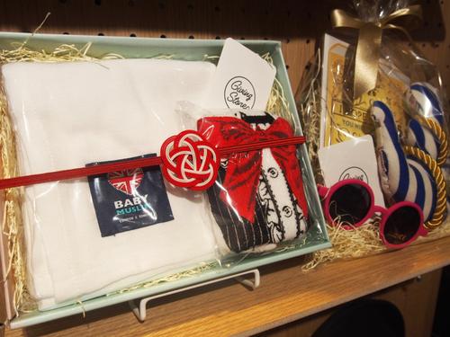 新宿ルミネGiving Storeさんにてベビーモスリン販売開始!_e0030586_1593582.jpg