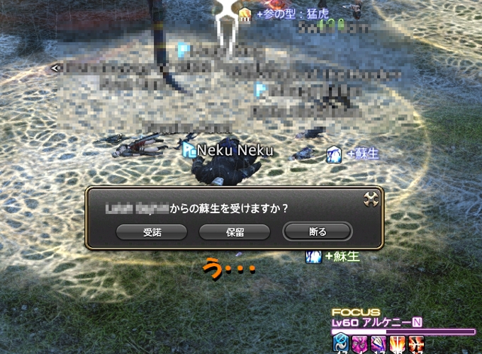 b0296791_15154181.jpg