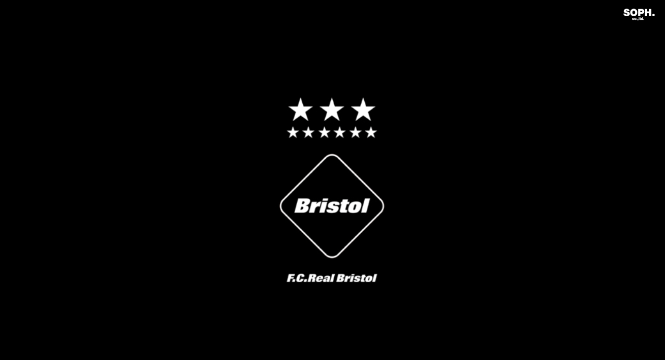 F.C. Real Bristol - 10.8(Sat.) New Release Items._c0079892_1955475.png