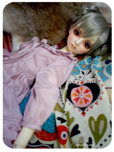 e9b6355bb8e2c SDアナイス ※夢見る少女ドレス   HAKKA+DIARY