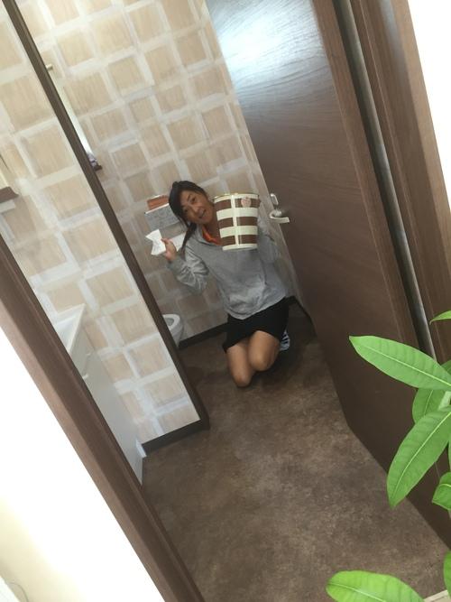 10月7日(金)今日は本店オールスターブログ★ タイヤ交換お任せください♫TOMMY_b0127002_1646949.jpg