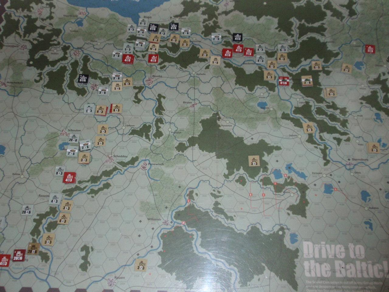 MIH/CMJ「Drive to the Baltic!」をソロプレイ④_b0162202_2074485.jpg