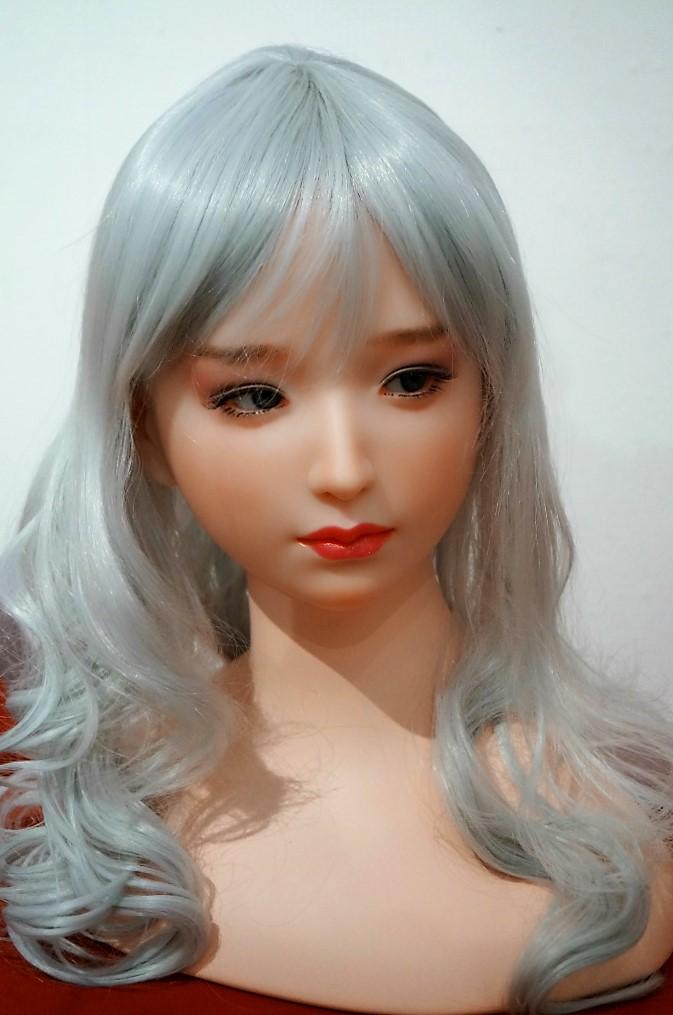 「人・形 展」 終了_a0285520_21265.jpg