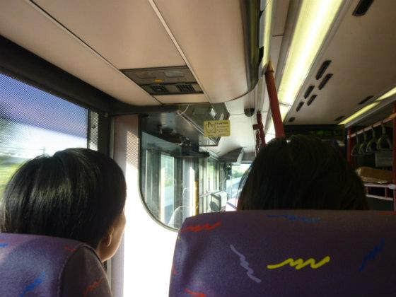 b0367632_20113713.jpg