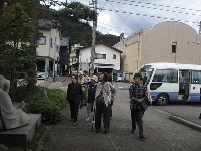富山市五福末広町・壮寿会_f0289632_9531676.jpg