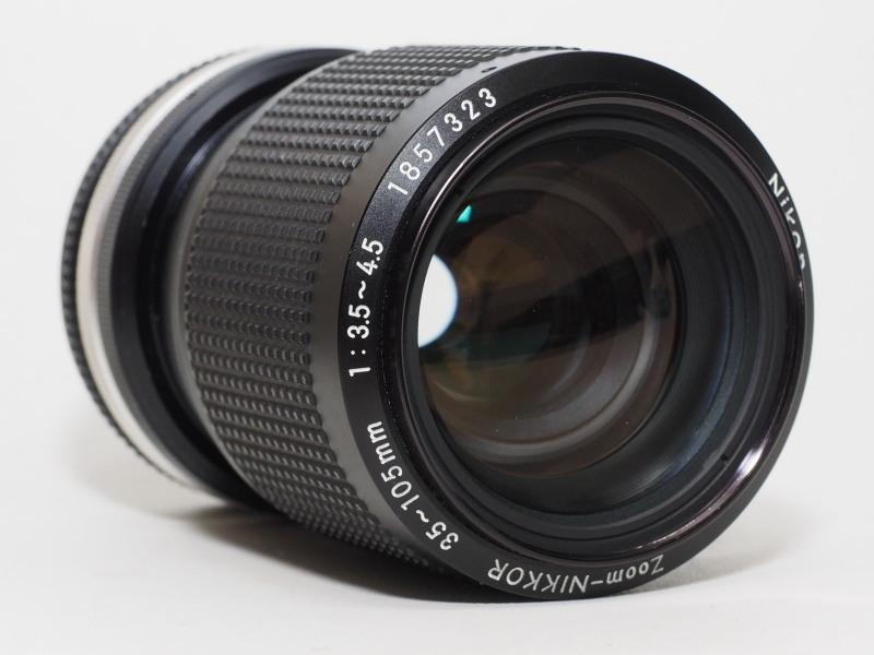 ZoomNikkor 35-105mm F3.5-4.5_c0109833_16440073.jpg
