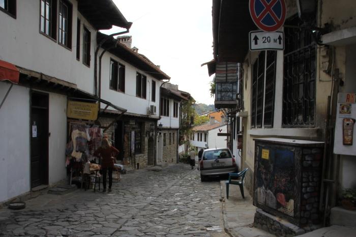ブルガリアの古都_a0109837_17185355.jpg