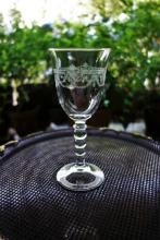 クリスタル・ガラス製品_f0112550_06310871.jpg