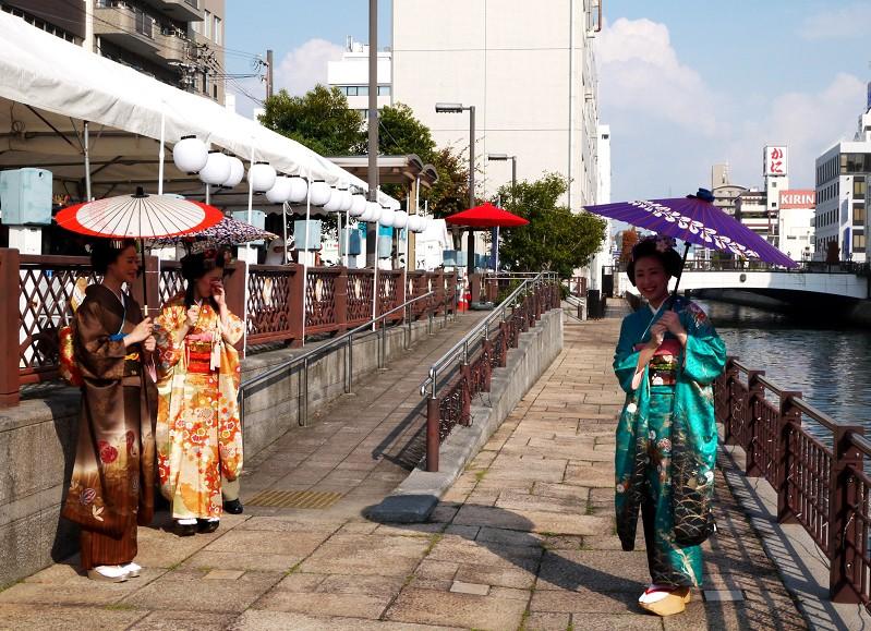 和歌山城下まちなか河岸 (かし) _b0093754_213566.jpg