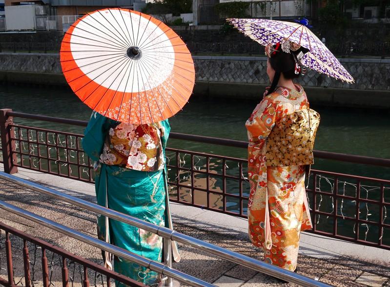 和歌山城下まちなか河岸 (かし) _b0093754_2142758.jpg