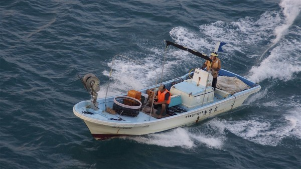 漁船_e0166355_06464290.jpg
