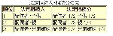 b0078675_1084484.jpg
