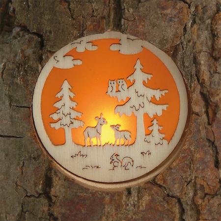 ドイツ黒い森のかわいい木工アイテム_d0217479_15203986.jpg