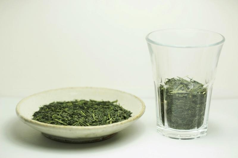 「日本茶」免許皆伝!_b0220318_22551190.jpg