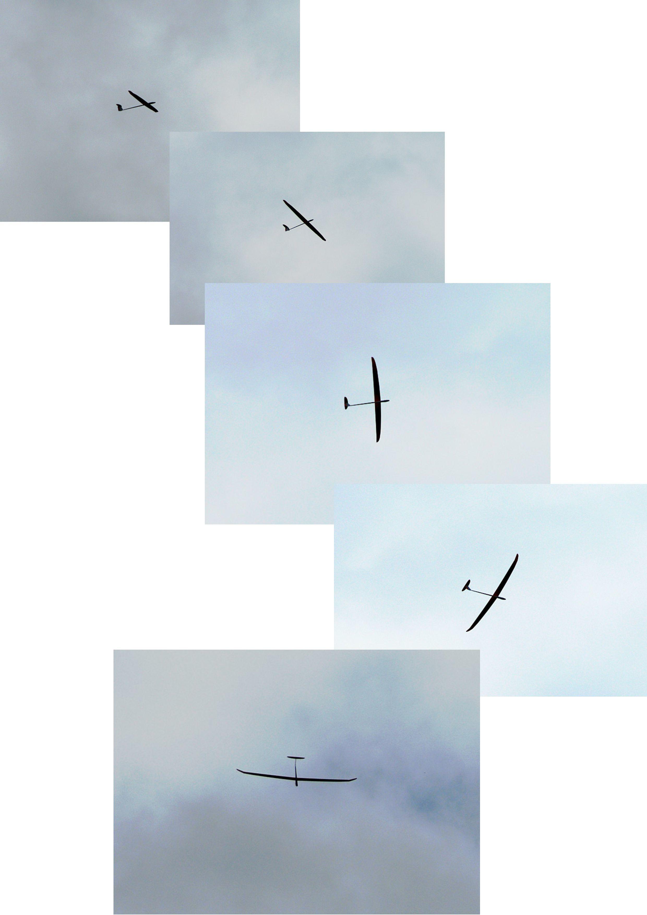 f0373022_18490008.jpg