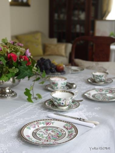 10月の紅茶レッスン_a0169924_21025904.jpg