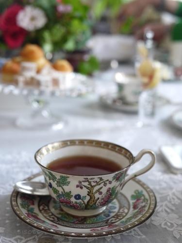 10月の紅茶レッスン_a0169924_21070132.jpg