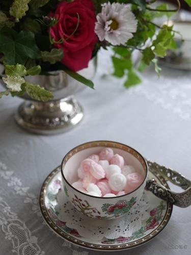 10月の紅茶レッスン_a0169924_21160281.jpg