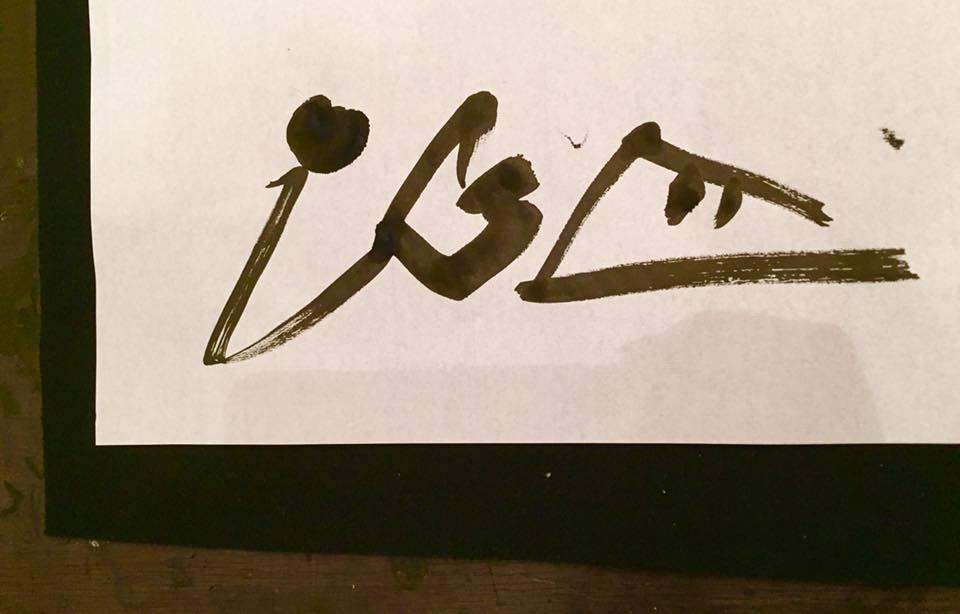 """""""育"""" 運動編^_^_e0197227_17061203.jpg"""