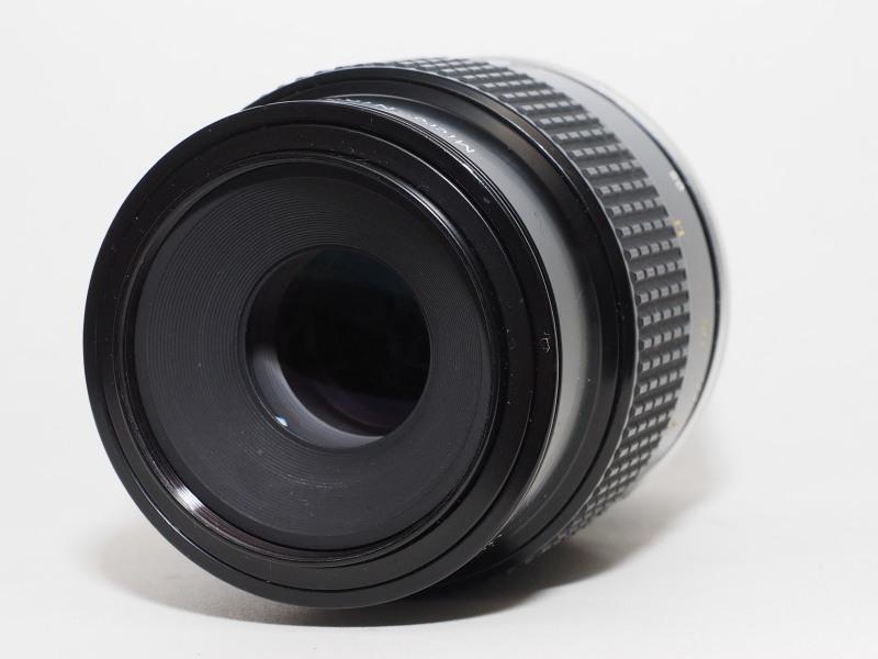 New Micro Nikkor 105mm F4_c0109833_16035452.jpg