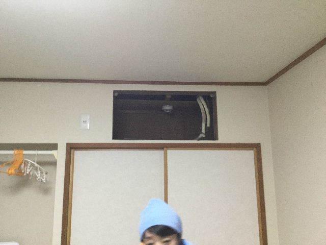 f0031037_20092486.jpg