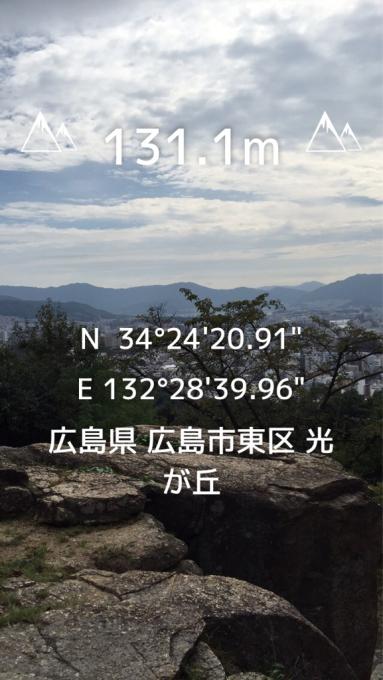f0183846_15534721.jpg