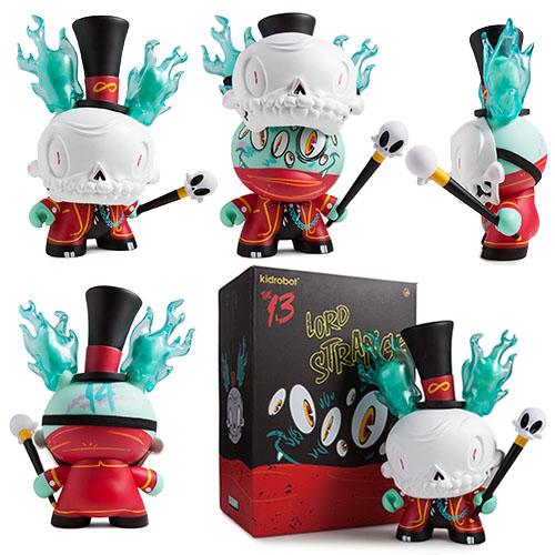 "Lord Strange 8"" Dunny by Brandt Peters_e0118156_11402182.jpg"