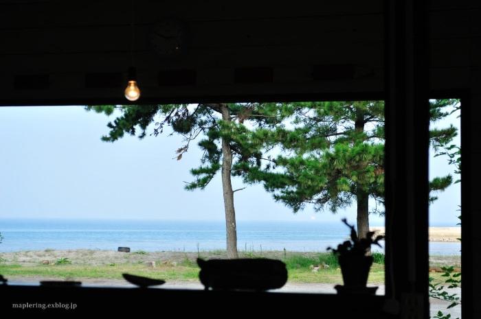 国東/海辺と珈琲ことり/時を忘れる癒しのコーヒー_f0234062_18364357.jpg