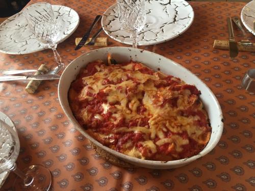 アランチャ 芦屋の人気お料理教室 イタリアの太陽サンサン!!!_f0355367_09223651.jpg
